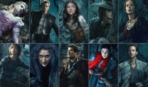 into-the-woods-see-all-the-characters-in-new-moving-posters-1024x601