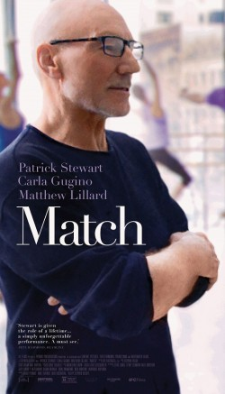 Match Indie Movie 2015